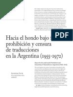 2019 Hacia el hondo bajo fondo Revista Trans Publicado.pdf