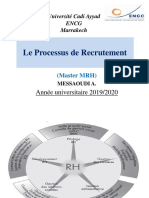 Recrutement.ppt