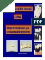 CURSUL 8_MDIII_2019-2020