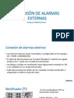 CONEXION DE ALARMAS EXTERNAS ZTE_V4 (1)