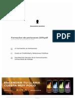 2-Formacion-de-portavoces-2019.pdf