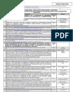 Código Tributario - Sanciones pdf
