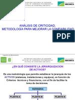 jitorres_criticidad + diagnóstico.pptx