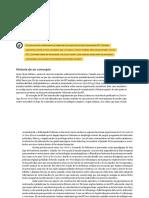 ___Narrativas-Transmedia cap 1 (2)
