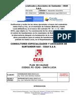 PC-CEAS santaLucia JSMC