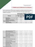 Ud 4. Actividad 1. Ejercicio a realizar (1).pdf