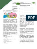 Guia-Diagnostica-Sociales-2020