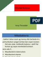 AntiTB, virus, jamur.pptx