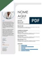 Currículo_10.docx