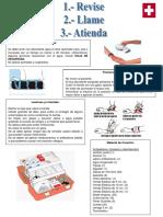 Botiquines foraneos.pdf