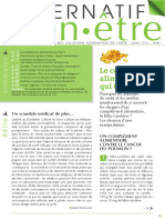 MAGAZINE ABE_82.pdf