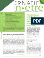 MAGAZINE ABE_85.pdf