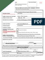 DE JEP-03 SOLICITUD DE TRANSCRIPCIÓN DE CRÉDITOS -Ago 2019- Estado-signed.pdf
