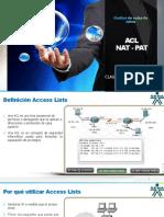 Presentación NAT y PAT.pptx