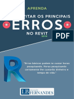 ebook-como-evitar-erros.pdf