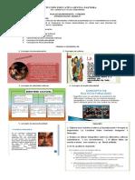 PLAN DE MEJORAMIENTO  SINDY etnoeducacion.docx
