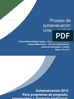 AUTOEVALUACION UNISANGIL ABRIL 2013.pdf