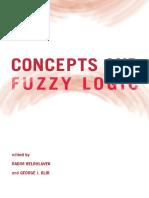 Concepts and FuzzyLogic.pdf