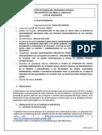 GFPI-F-019_Formato_Guia_de_Aprendizaje 7ELECTRICIDAD BASICA - ana- Oviedo