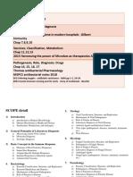 Exam1 study guide.pptx