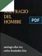 ALBA-RICO-S-El-Naufragio-Del-Hombre.pdf