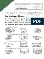 FICHA DE TRABAJO GRADO SEGUNDO 2020 (Recuperado automáticamente).docx