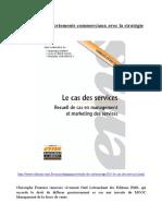 Cas_dyneff.pdf