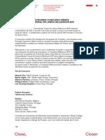 Nota de imprensa_Vencedores Concurso Universidades_27.03.2013.pdf