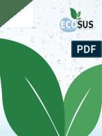 folder_ecosus_final-web