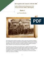 ES La-Exposición-del-Esqueleto-del-Armario-ASD-del-1888