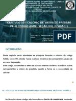Anderson Gíneton e Joyce - Apresentação Caldeiras.pptx