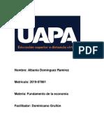Activ. 3 Fund. Economia Albania D. (1)