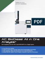 biodieselallinone_brochure_rev1_01-2020_a4.pdf