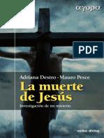la-muerte-de-jesus.pdf