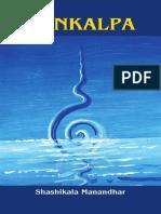 Sankalpa in English.pdf