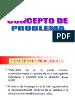 96069339-C5-DEL-TEMA-DE-INVESTIGACION-A-LAS-VARIABLES