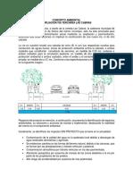 Concepto ambiental Vía Las Cabras (1)