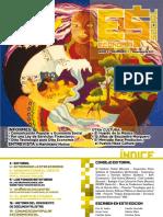revista-es-No21.pdf