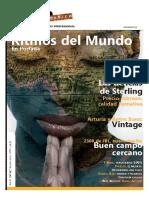 Ritmos-del-mundo.-En-portada.-África..pdf