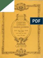 IMSLP494773-PMLP232020-goosens-Suite_for_flute,_violin_and_harp(2).pdf