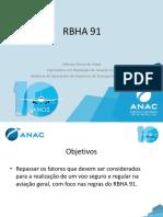 RESUMO TECNICO ANAC.pdf