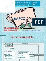 4-safco-municipal-fae-2-depurada