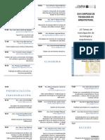 23 Temas de investigacion_150527 6 minutos PROPUESTA (1).pdf