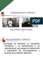 3.3 PROCESAMIENTO_TERMICO.ppt
