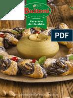 recetario-masas-hojaldre-recetas-de-navidad-2019