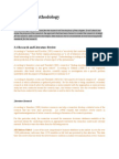 Research Methodology_airtel (2) Doc