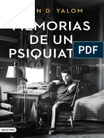 41260_Memorias_de_un_psiquiatra
