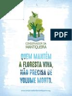 Book_Conservador-da-Mantiqueira