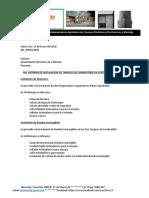 INF_000563_INFORME DE INSTALACION