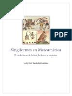 Strigiformes_en_Mesoamerica.docx
